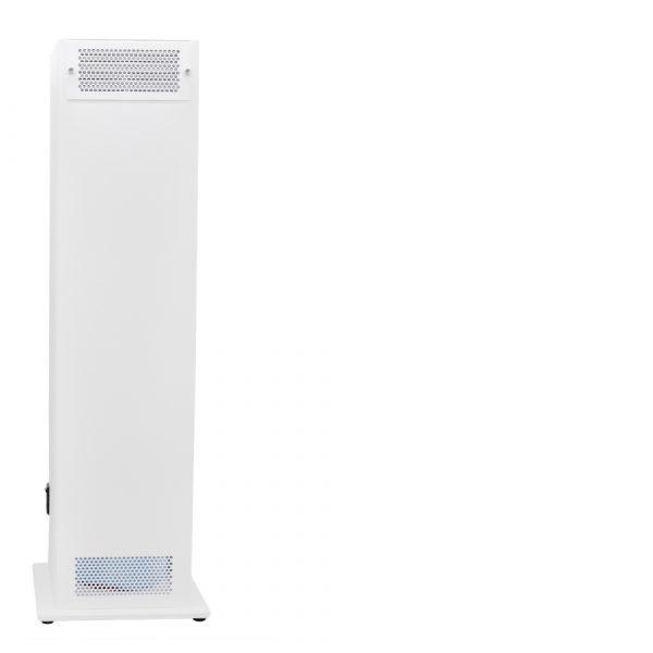UVC Luftreiniger Valoair Hygienecenter