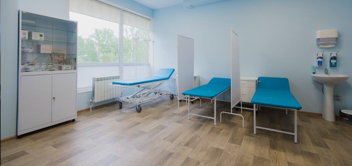 Valoair Medizinische Bereiche I www.valoair.de
